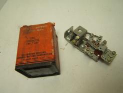 1995031 switch