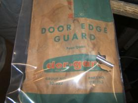 986963 door edge guards 986963