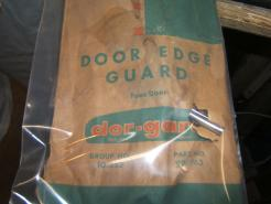 986963 door edge guards 986963