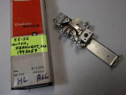 1995059 switch
