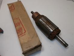 1912599 Armature