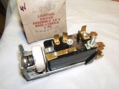 b9a11654a switch