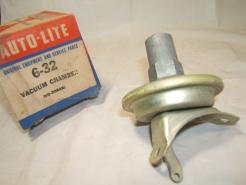 1941 1946 1948 1950 dodge chrysler vacuum advance nos # VC 2082 R