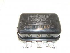American Bosch RGR 1250G 101  industrial voltage regulator