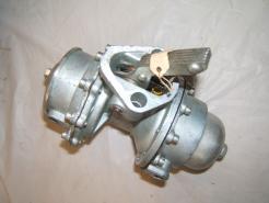 #535 fuel pump