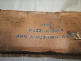C5zz-3352-a