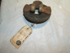 3204847 steering joint
