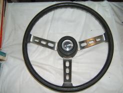 amc wheel