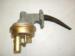 1965 66 oldsmobile fuel pump 40262