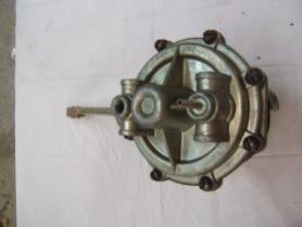 3416 fuel pump