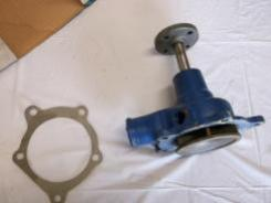1958 -64 Rambler classic rebel 6 cyl new water pump wn1366 (a wn1366arw)