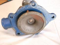 1958 -64 Rambler classic rebel 6 cyl new water pump wn1366 (a wn1366arw)