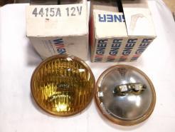 4415a 12v bulbs