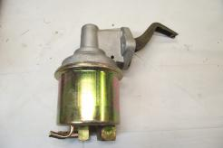 40710 fuel pump