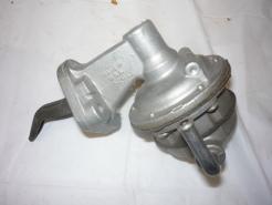 40789 fuel pump