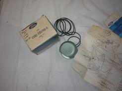 NOS fORD C2RZ-15A700-A