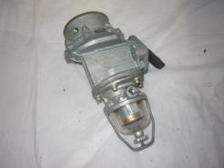 1942 46 48 48 49 50-52 Chevrolet dual action fuel pump 9803