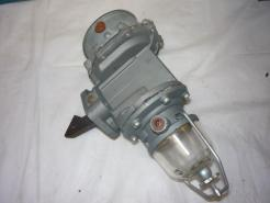 1947- 53 Kaiser Frazer dbl action fuel pump 582 4318
