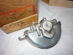 1940 Ford wiper motor