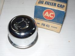 6420359 oil filler cap