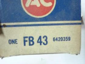 6420359 oil filler cap