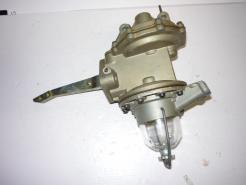 1959 1960 Oldsmobuile double action fuel pump 4727