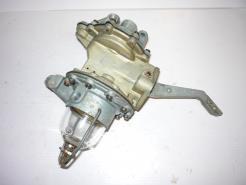 1956 57 Hudson Nash Rambler fuel pumop 4377