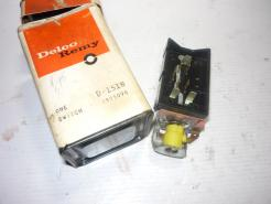 1995096 nos headlight switch