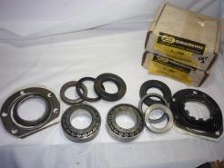 3683966 bearing set