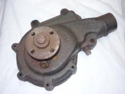 1939 -47 oldsmobile water pump