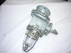 47- 65 Willys Kaiser Frazer