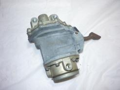 9800 fuel pump