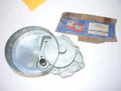 1957 58 buick rotary vacuum pump nos gm 5593987