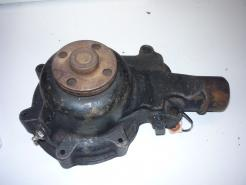 37-47 Oldsmobile water pump