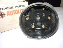 1935 36 37 38 39 40 dodge truck nash distributor cap IGC 1123 (z 1gc1123)