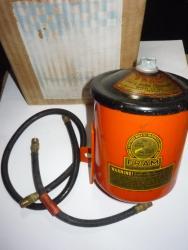 94333 filter kit