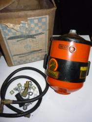 94312 oil filter kit Willys Overland