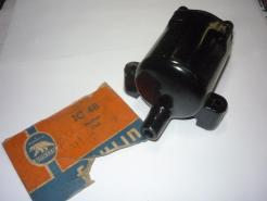 1942-48 Ford ignition coil