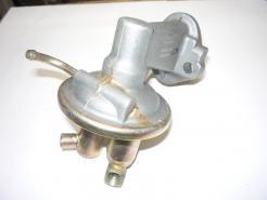 6767 fuel pump