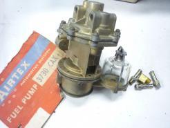 1963 -5 Rambler 196 fuel pump