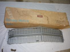 1970 Chevelle grille nos 3956117