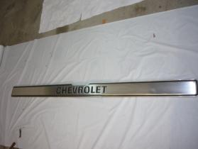 1979 80 Chevrolet molding 351499