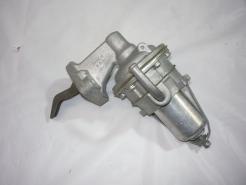 3805s fuel pump