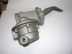 2241s fuel pump 1951-54 Chrysler desoto