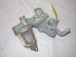 1951 52 53 54 Nash Ambassador fuel pump #533 (a 533nw)
