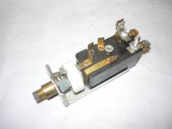 Rambler 1960-61 NOS Headlight Switch 3202495 (a 3202495)