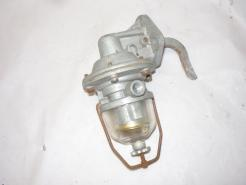 39-41 hudson 6cyl fuel pump