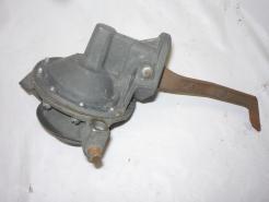 957 1958 Buick fuel pump  AC 5594539 (a 4539)