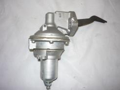 3528 carter fuel pump