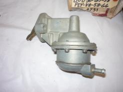 4751 fuel pump